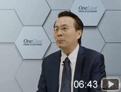 Differences Among BTK Inhibitors for MCL