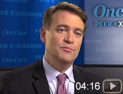 CRPC: Patient Selection in AR-Directed Therapies