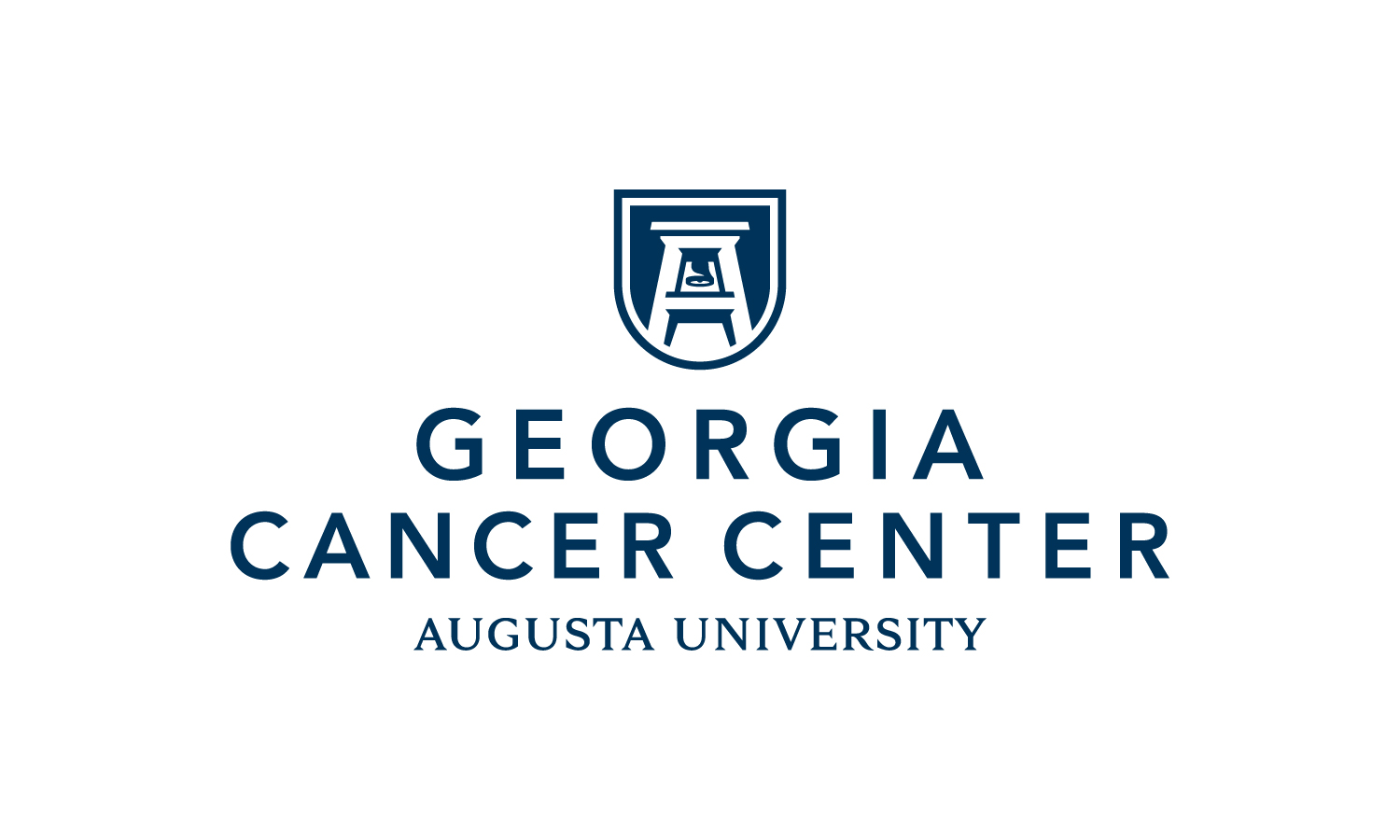 Augusta University Georgia Cancer Center