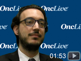 Dr. Waxman on the Future of Treatment in Multiple Myeloma
