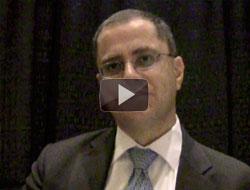 Dr. Abou-Alfa on MET Inhibition in Liver Cancer