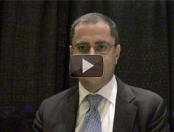 Dr. Abou-Alfa on Doxorubicin Plus Sorafenib in Liver Cancer