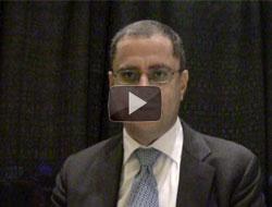 Dr. Abou-Alfa on Doxorubicin Plus Sorafenib in Liver Cancer