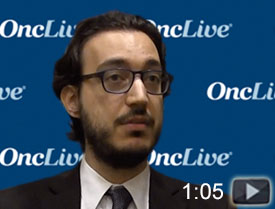 Dr. Waxman on Selinexor in Multiple Myeloma Treatment
