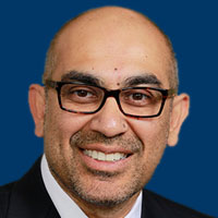 Novel Combo Elicits Clinical Responses in Patients With