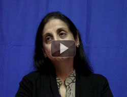 Dr. Advani on EPOCH-R in B Cell Lymphoma
