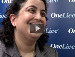 Dr. Advani Compares Inotuzumab and Blinatumomab for ALL