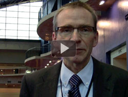 Dr. Aebi on Adjuvant Chemo in Recurrent Breast Cancer