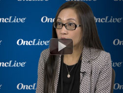 Demmie Aguilar on Selecting a Clinical Trial Site