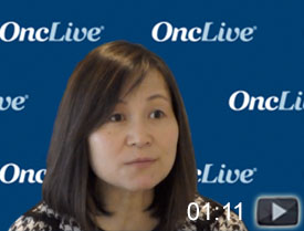 Dr. He on Future Treatment for Patients With Hepatocellular Carcinoma