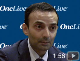 Dr. Chari on Using Selinexor in Multiple Myeloma Treatment
