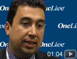 Dr. Al-Kali on FDA Approval of Inotuzumab Ozagamicin in ALL