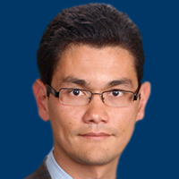 PROfound Data Could Lead to First PARP Inhibitor Approval in mCRPC