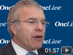 Dr. Alvarez on Updated Findings With Eribulin in Patients With HER2- Breast Cancer