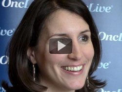 Dr. Albiges on Implementing mRCC Findings into Practice