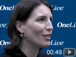 Dr. Albiges on Immunotherapy in Renal Cell Carcinoma