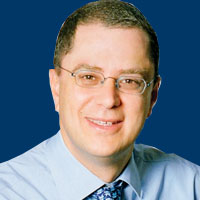Abou-Alfa Highlights Pending Approvals, Sequencing Concerns, and Future Directions in HCC