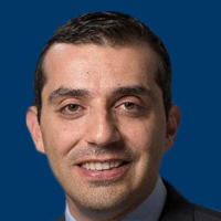 Investigators Seek to Boost Surgical Cures in RCC With Immune Priming