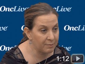 Dr. Ocean on Impact of the PRODIGE 24/CCTG PA.6 Trial in Pancreatic Cancer