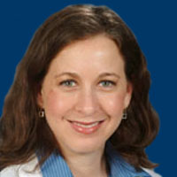 SM-88 Shows Efficacy in Pancreatic, Prostate Cancers