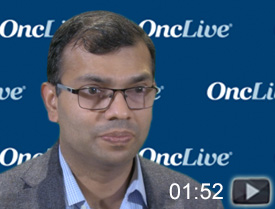 Dr. Alva on the Toxicity Profiles of TKIs in RCC