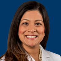 Entrectinib May Have a Future Beyond Pediatric Relapsed/Refractory Solid Tumors