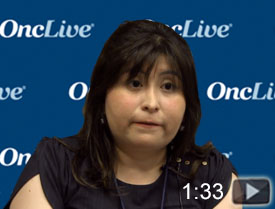 Dr. Acuna-Villaorduna on the Increase of Early-Onset CRC Diagnoses
