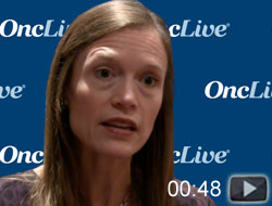 Dr. Anders on Challenge of Brain Mets in Breast Cancer