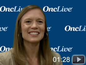 Dr. Anders on Sequencing Strategies in the Setting of HER2+ Brain Metastases