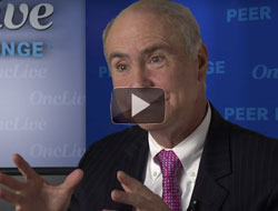 Second-Generation Agents in Relapsed Multiple Myeloma