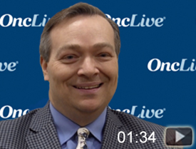 Dr. Anderson on Recent Advances With Novel Therapies in Multiple Myeloma