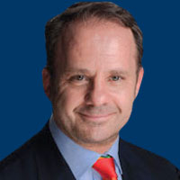 CAR T-Cell Approvals Leading Landscape of Hematologic Cancers