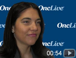 Dr. Apolo on Avelumab for Metastatic Urothelial Carcinoma
