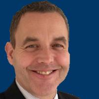 FDA Grants Maintenance Olaparib Priority Review for Ovarian Cancer