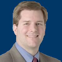 Active Surveillance Retains Critical Role in Prostate Cancer Care