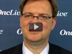 Dr. Andtbacka on T-VEC Plus Ipilimumab in Unresected Melanoma