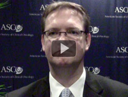 Dr. Andtbacka Reviews the Efficacy of T-VEC in Melanoma