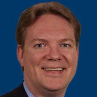 Complex Scenarios in Advanced Melanoma: Examining Three Patient Cases