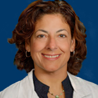 Palbociclib Real-World Results Indicate OS Benefit in Frontline HR+/HER2- Breast Cancer