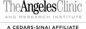The Angeles clinic