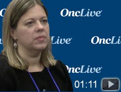 Dr. Klopp on IMRT for Gynecologic Cancers