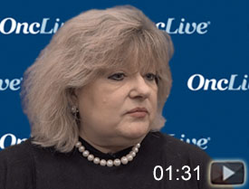 Dr. Pavlick on Sequencing Challenges in BRAF-Mutant Melanoma Treatment
