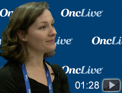 Dr. Klompenhouwer on the Resection of Larger Hepatocellular Adenomas