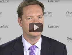 Factors Impacting Neoadjuvant Treatment of GIST