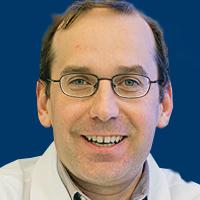 Venetoclax Shows Single-Agent Activity in AML
