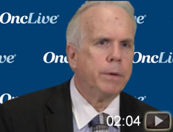 Dr. Anthony on the Pathology of Neuroendocrine Tumors
