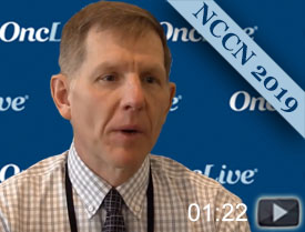 Dr. Olszanski on Patient Selection for Cemiplimab Treatment in CSCC