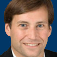 Combinations Key to Advances With Bone-Targeting Agents in mCRPC