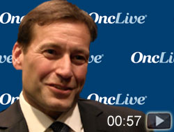Dr. Araujo on Importance of Bone-Targeting Agents in mCRPC