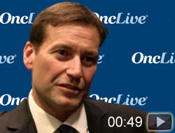 Dr. Araujo on Emerging Data on Radium-223 for Patients With mCRPC